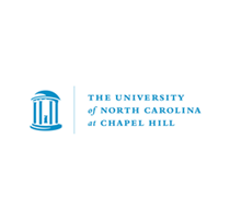 University of North Carolina at Chapel H…